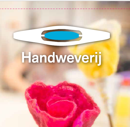 Handweverij.PNG